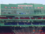 Boston 004.jpg