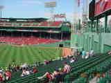 Boston 008.jpg