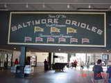 Orioles 009.jpg