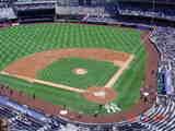 Orioles 020.jpg
