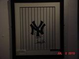 Yankees 013.jpg