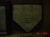 Yankees 023.jpg